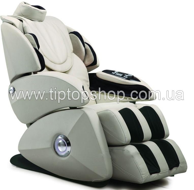 Купить  Массажные кресла iRobo II Фото№1