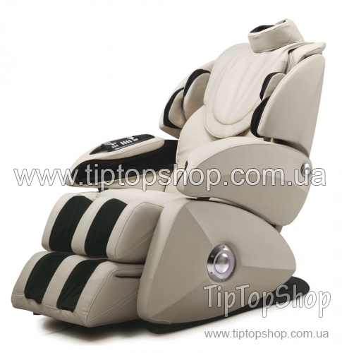 Купить  Массажные кресла iRobo II Фото№2