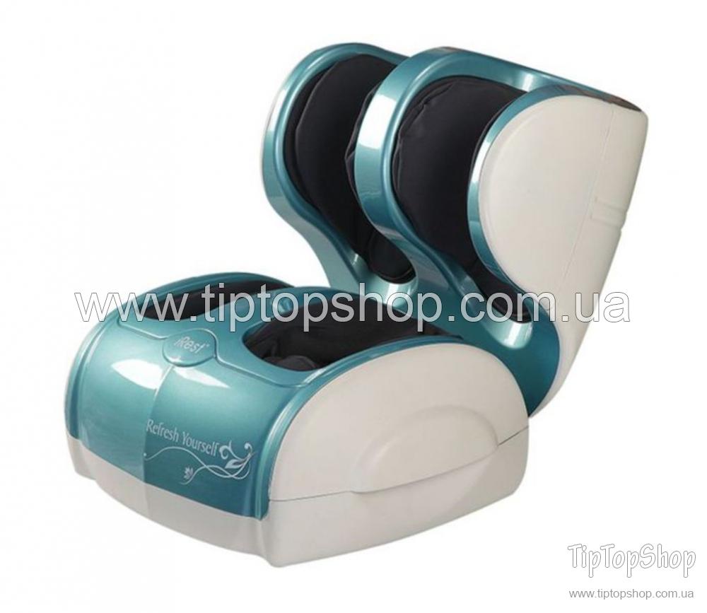 Купить  Массажеры для ног SL-C22B Фото№1