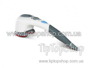 Купить  Ручные массажеры SL-С02-2 Фото№2