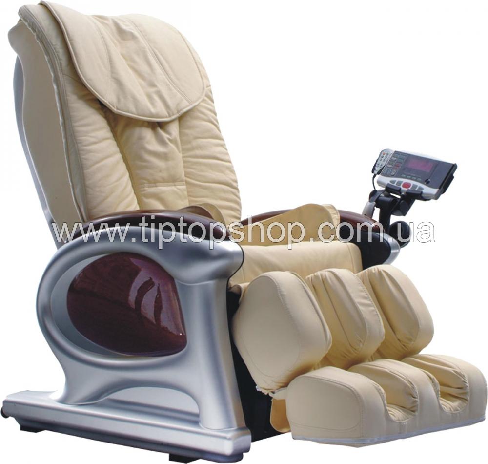 Купить  Массажные кресла Бьюти Фото№1