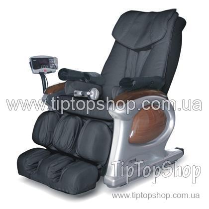 Купить  Массажные кресла Бьюти Фото№2