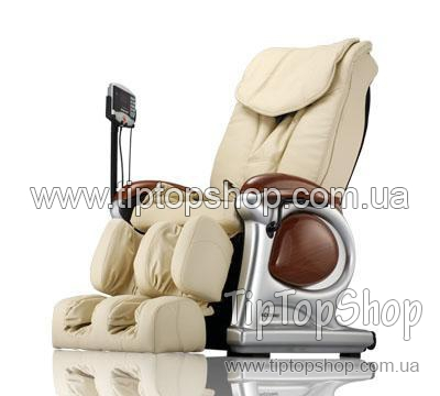 Купить  Массажные кресла Бьюти Фото№3