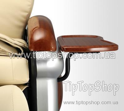 Купить  Массажные кресла Бьюти Фото№4