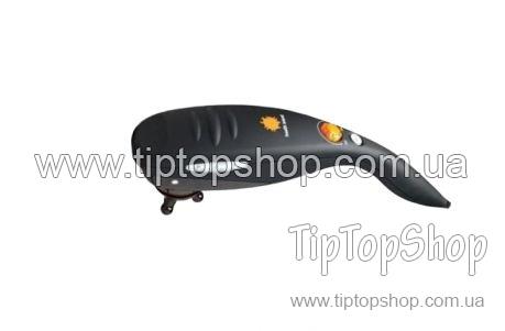 Купить  Ручные массажеры INFRA TAPP Фото№2