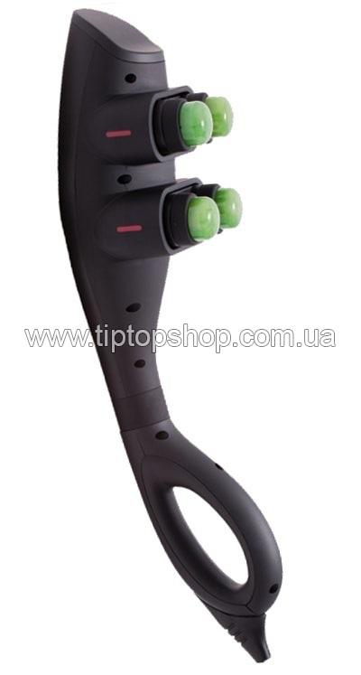 Купить  Ручные массажеры INFRA TAPP 2 Фото№1