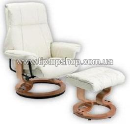 Купить  Массажные кресла Senior Фото№1