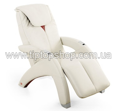 Купить  Массажные кресла Senso 2 Фото№1