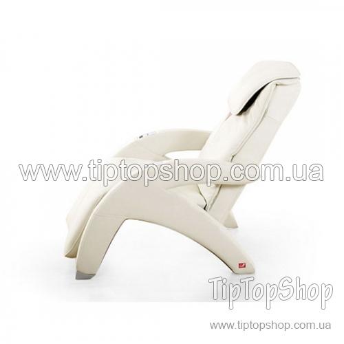 Купить  Массажные кресла Senso 2 Фото№2
