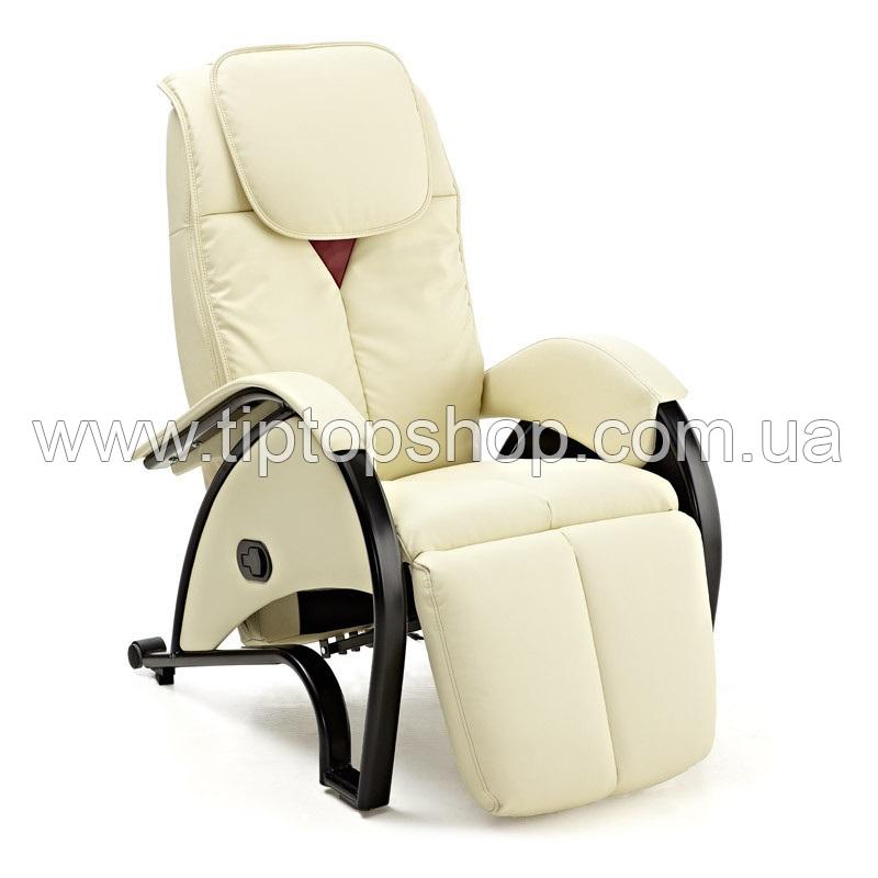 Купить  Массажные кресла Senator 2 Фото№1