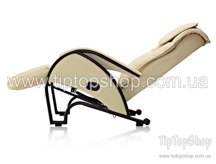Купить  Массажные кресла Senator 2 Фото№2