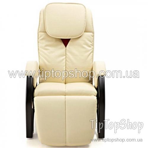 Купить  Массажные кресла Senator 2 Фото№4