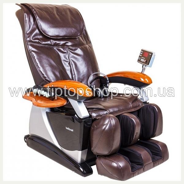 Купить  Массажные кресла Oscar Фото№1