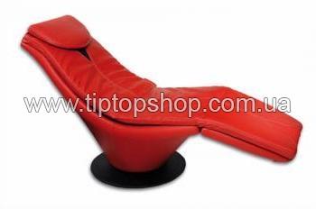 Купить  Массажные кресла Yago Red Фото№1