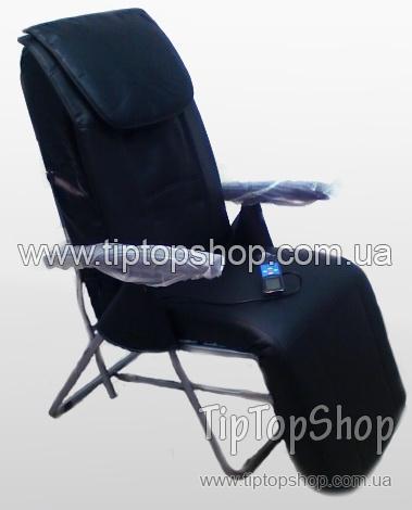 Купить  Массажные кресла Moving Star Фото№1