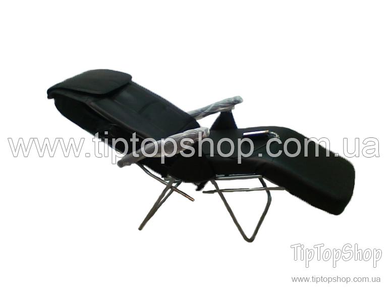 Купить  Массажные кресла Moving Star Фото№2