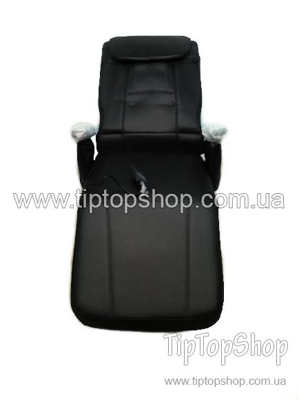 Купить  Массажные кресла Moving Star Фото№3