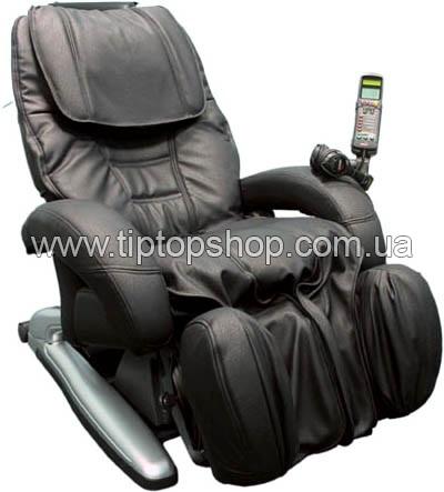 Купить  Массажные кресла H.9 Фото№1