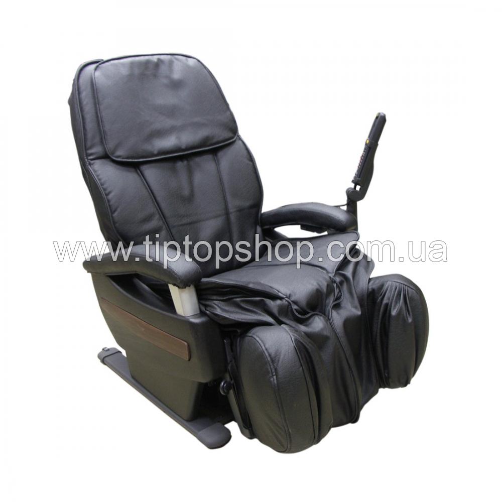 Купить  Массажные кресла FED-2004 Фото№1