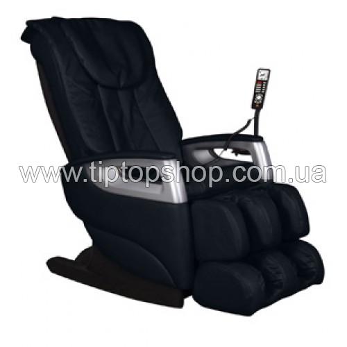 Купить  Массажные кресла Grace Фото№1