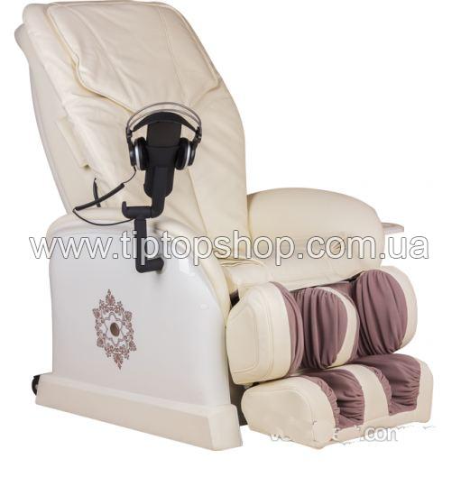 Купить  Массажные кресла SL-A26 Фото№1