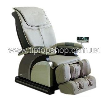 Купить  Массажные кресла SL-A30-6 Фото№1