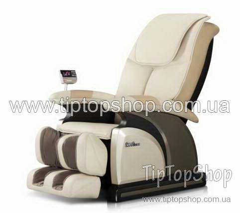 Купить  Массажные кресла SL-A30-6 Фото№2