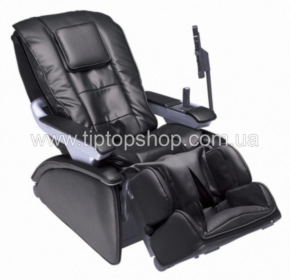Купить  Массажные кресла ROBOSTIC Фото№1
