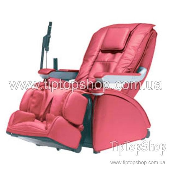 Купить  Массажные кресла ROBOSTIC Фото№2