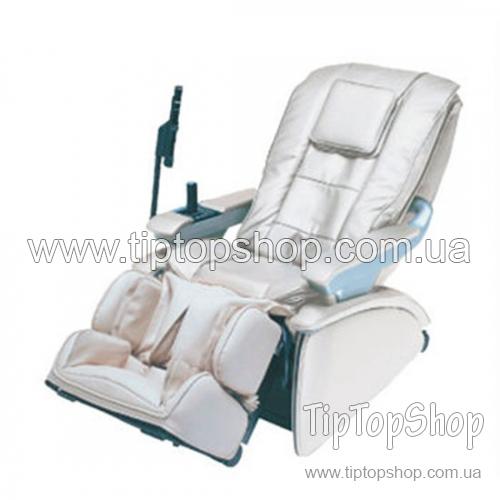 Купить  Массажные кресла ROBOSTIC Фото№3