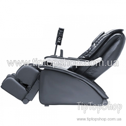 Купить  Массажные кресла ROBOSTIC Фото№4