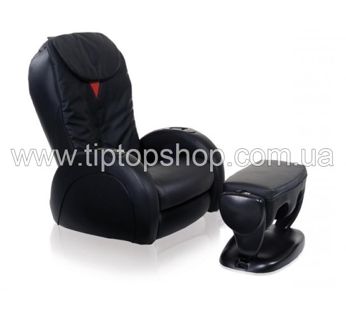 Купить  Массажные кресла Smart II Фото№1