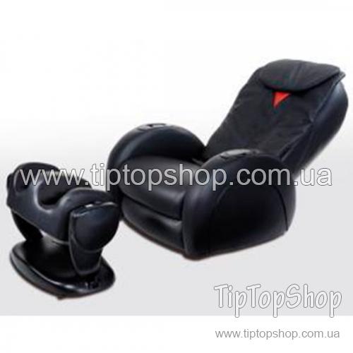 Купить  Массажные кресла Smart II Фото№2