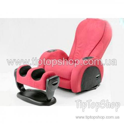 Купить  Массажные кресла Smart II Фото№5
