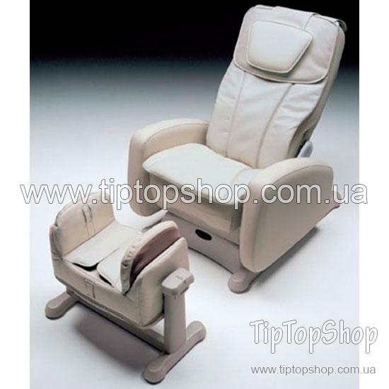 Купить  Массажные кресла I.S Фото№1
