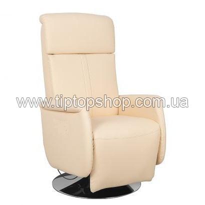 Купить  Массажные кресла President 2 Фото№1