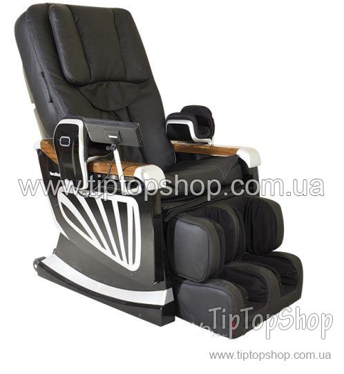 Купить  Массажные кресла Luxury 3D Фото№1