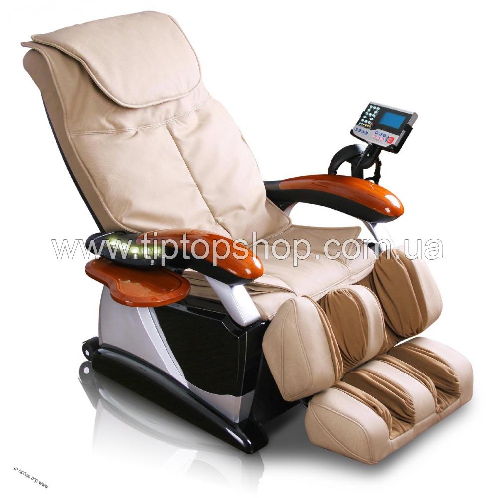 Купить  Массажные кресла SL-A12 Фото№1