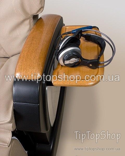 Купить  Массажные кресла SL-A12 Фото№3