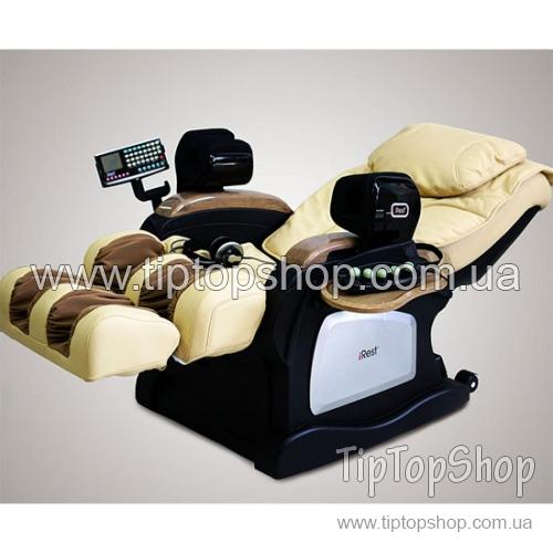 Купить  Массажные кресла SL-A12 Фото№2