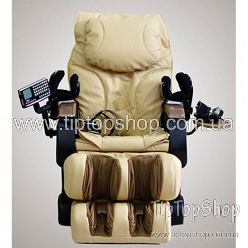 Купить  Массажные кресла SL-A12 Фото№4