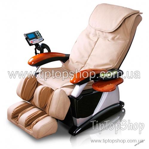 Купить  Массажные кресла SL-A12 Фото№5