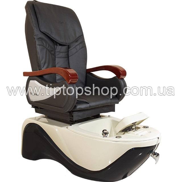 Купить  Массажные кресла Sра-kreslo Фото№1