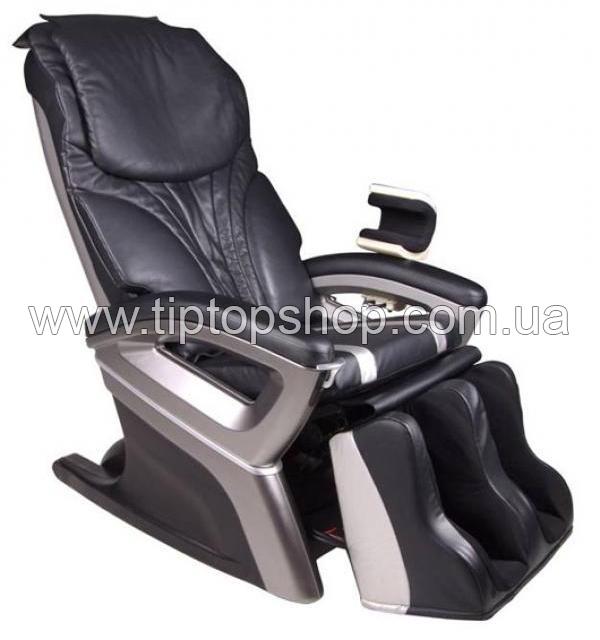 Купить  Массажные кресла Bismark Фото№1
