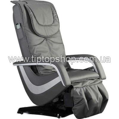 Купить  Массажные кресла Favor Фото№1