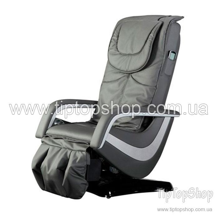 Купить  Массажные кресла Favor Фото№2