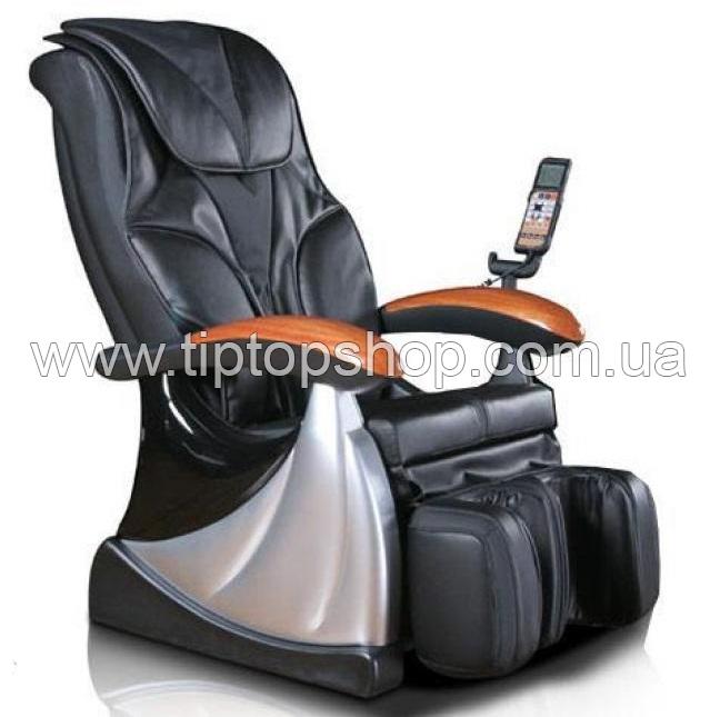 Купить  Массажные кресла SL-A28 Фото№1