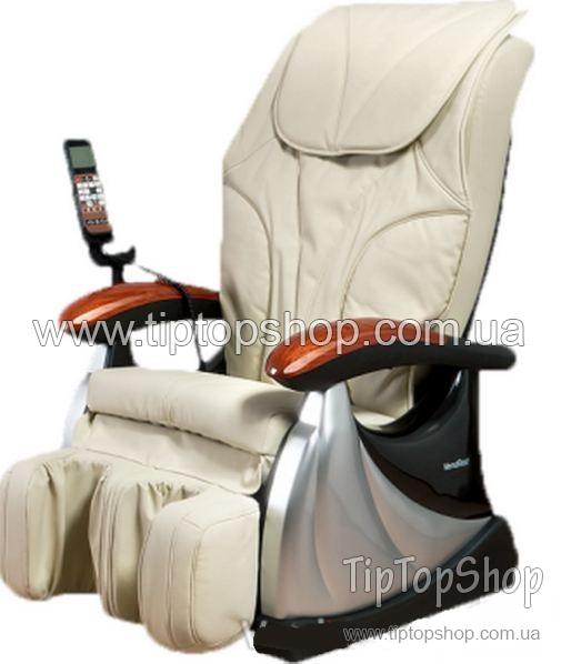 Купить  Массажные кресла SL-A28 Фото№3