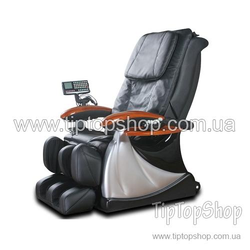 Купить  Массажные кресла SL-A28 Фото№2