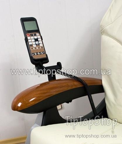 Купить  Массажные кресла SL-A28 Фото№4